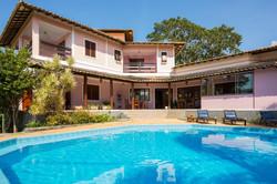 Casa Rosa 2