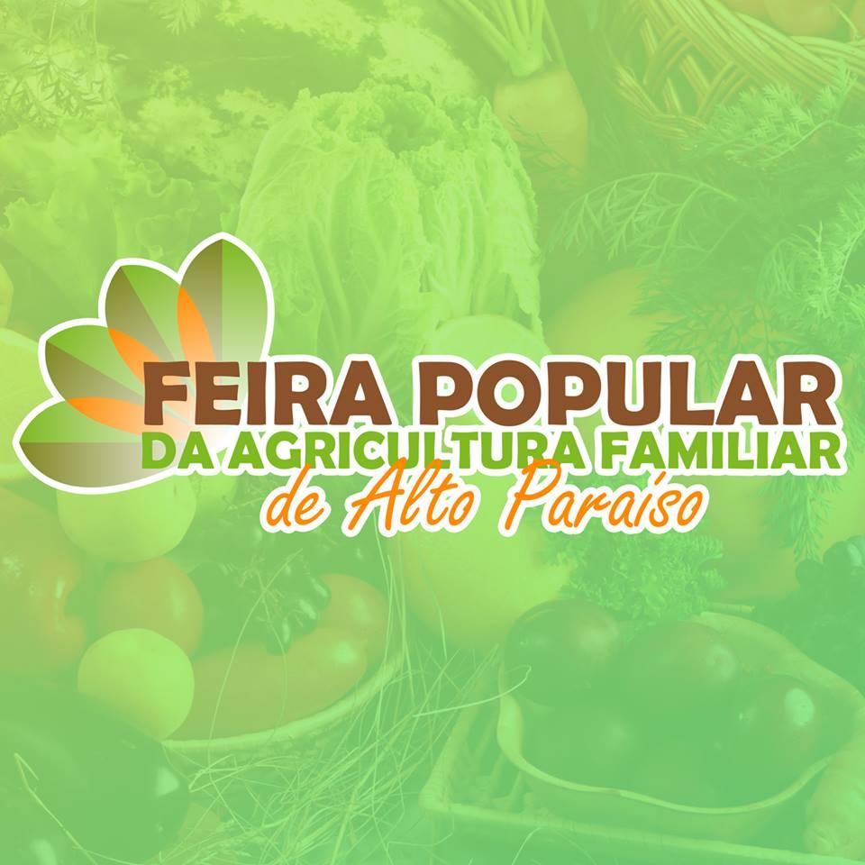 Feira Logo