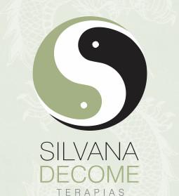 Silvana Decome.jpg