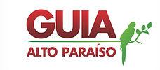 Logo Guia Alto copy.jpg