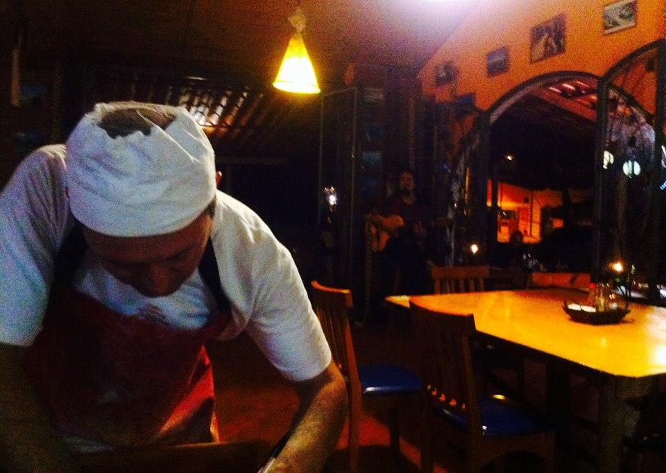 La_Vita_é_Bella_-_Restaurante_Italiano_-