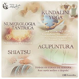 Sitha_-_Terapeuta_-_Alto_Paraíso_-_Chapa