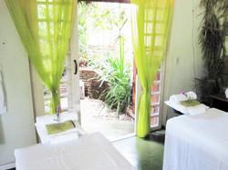 Sala de Massagem 2