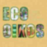 Eco Oikos Blog