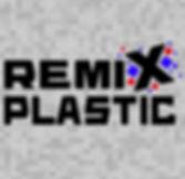 Remix Plastic Project