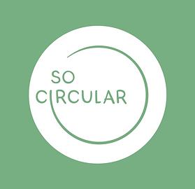 So Circular logo high.png