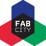 fabcity.png