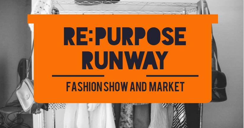 Home and Family's Re:Purpose Runway