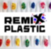 FB Remix Clean Coast Kiwi.jpg