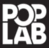 Pop Lab Square.png