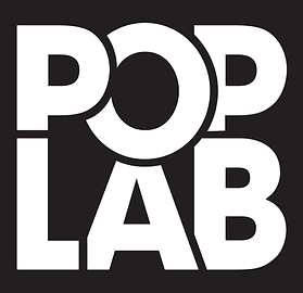 Pop Lab Square.png