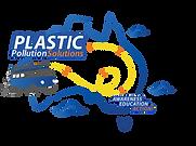 plasticpollutionsolution-transparentbg-c
