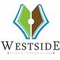 WESTSIDE_1200x1200.jpg