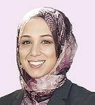 Dr.Ali Pink.png