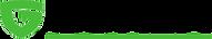 logo_gorex_black_green.png