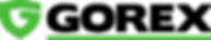 logo_gorex_black_green.png