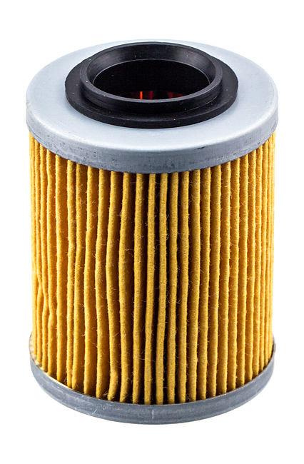 Olejový filtr Stels Guepard 650, 800 i 850 V-Twin