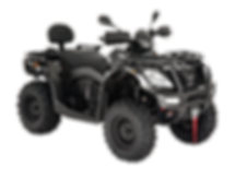 Cobalt 550i Max Basic.png