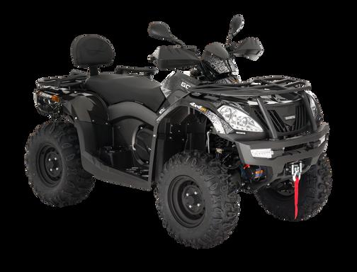 Iron 450i Max Basic.png