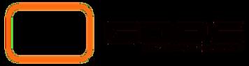 logo_goes_black_orange_edited.png