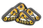 caterpillar-stels-yellow.jpg