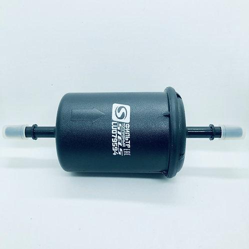 Palivový filtr na čtyřkolku Stels Guepard