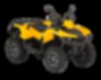 guepard_650_yellow_upraveno.png