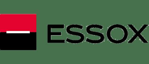 essox-500.png