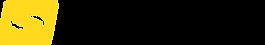 stels_logo.png