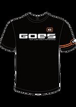 goes_tshirt.png