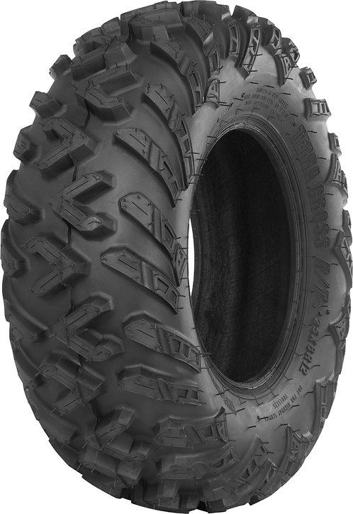 ITP TerraCross R/T - šestiplátnová pneumatika na čtyřkolku