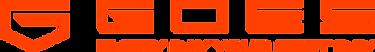 logo_new_orange_slogan.png