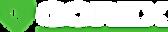 logo_gorex.png