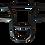 Thumbnail: Zadní ochranný rám pro čtyřkolky Goes Iron / Cobalt