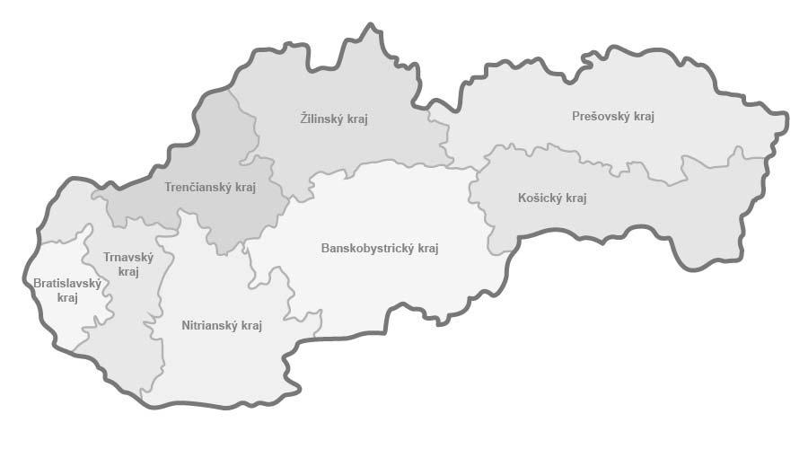 mapaSk.jpg