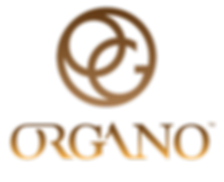 organo-gold_owler_20161121_201224_origin