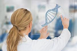 Genetic Testing Toronto