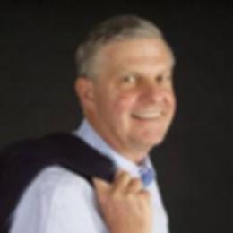 Dr. David A. F. Ellis