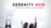 Serenity Coaching for Women