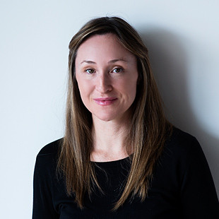 Dr. Kirsten Smith, Naturopath