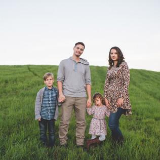 Portrait de famille www.albanofranzoso.com