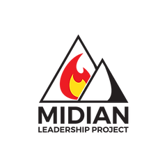 Midian Leadership Project-01.png