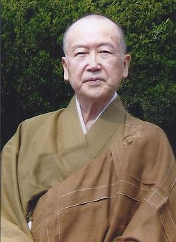 Yamasaki Sensei Portrait (2)_edited.jpg