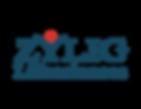 logo zylig RESIZE (1).png