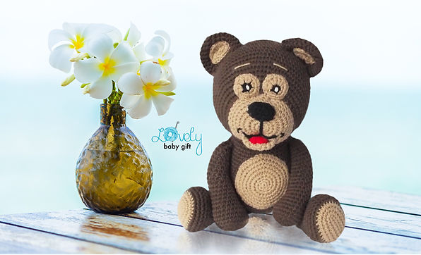cute bear crochet pattern.jpg