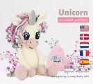 unicorn crochet amigurumi pattern.jpg