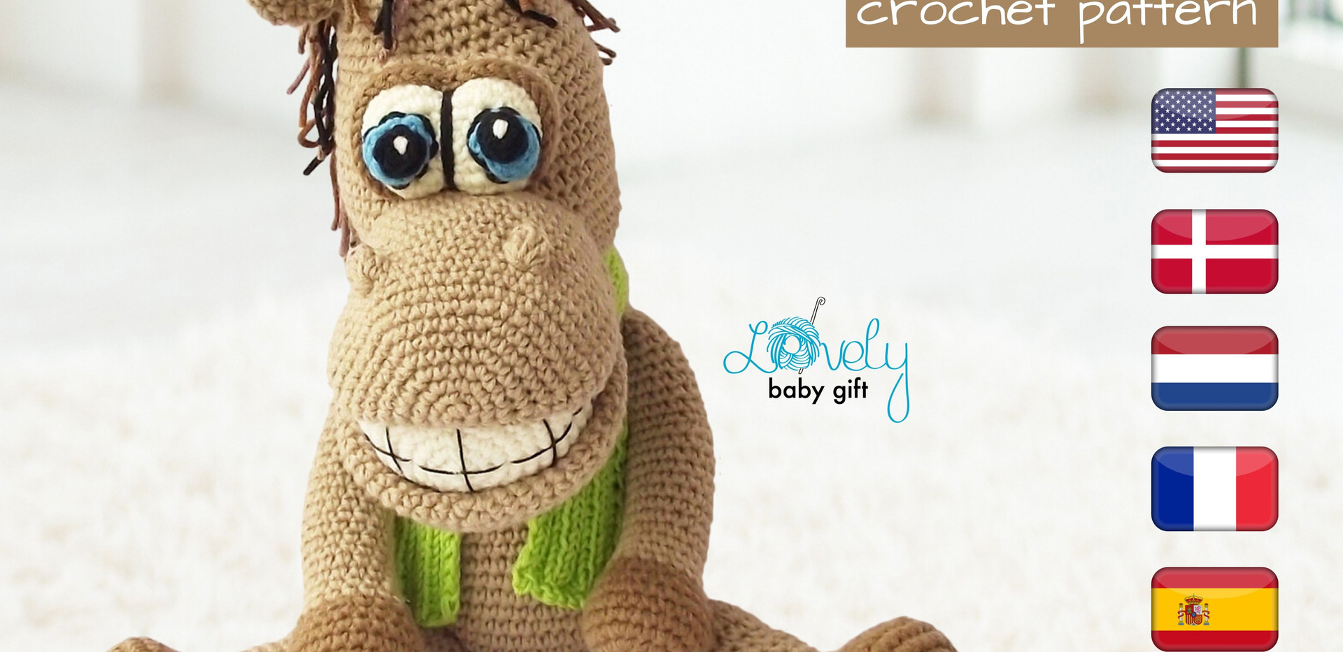 horse amigurumi crochet pattern.jpg