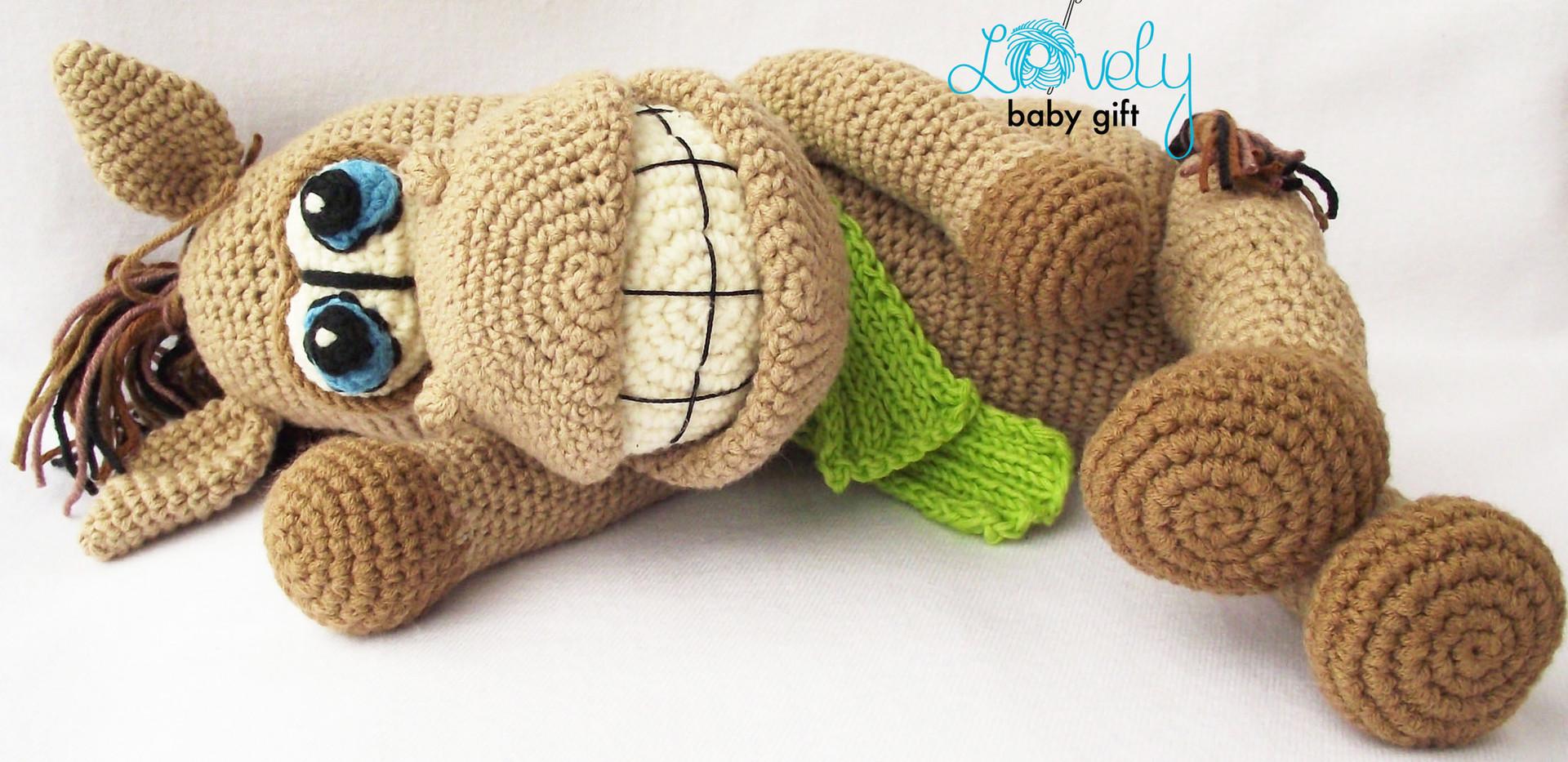 crochet pattern horse.jpg