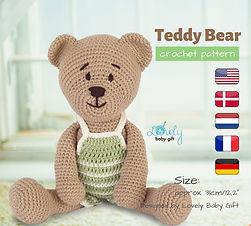 teddy bear crochet pattern amigurumi.jpg