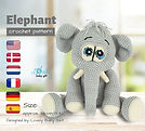 elephant crochet amigurumi pattern.jpg